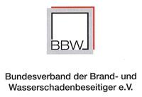 Bundesverband der Brand- und Wasserschadenbeseitiger e.V.