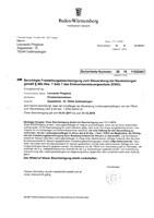 freistellungsbescheinigung-bauleistungen-48b-abs