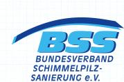 logo-schimmelpilz-sanierung