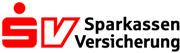 sv-versicherung-logo
